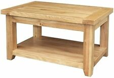 Wooden Living Room Contemporary Coffee Tables