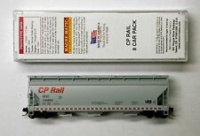 MTL Micro-Trains 94090 CP Rail Soo various numbers