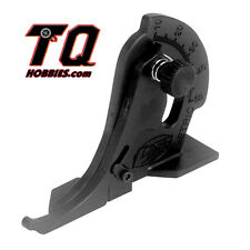 Ride Height Gauge LOSA99173 LOSI Best Total Price Fast Shipping wTrack# Incl.