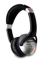Numark HF125 DJ Headphones / Stereo Headset HF 125