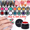 BORN PRETTY 5ml Elastic Drawing Gel Polish Nail Art Spider UV Gel Varnish