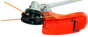 Replacement Trimmer Head Sure Load for Whipper Snipper Brushcutter Aus Made/own