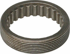 Other Hub Parts - Dt Swiss 240 Disc Ring Nut - Other Hub Part