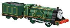 Thomas the Tank Engine Trackmaster Emily Engine CDB69