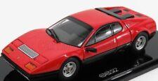 Kyosho Ferrari 512BBi (Red) 1/43 NIB 05012R *NIB* RARE!