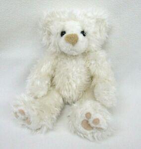 First & Main Schnookum Bear Stuffed Plush