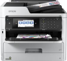 Original Epson Drucker  WorkForce WF-C5790DWF C11CG02401