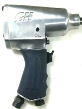 """NEW Campbell Hausfeld 1/2"""" Impact Wrench TL0502"""