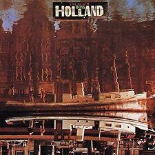 Holland BEACH BOYS CD