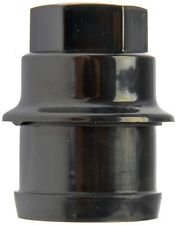 Wheel Nut Cover Dorman 611-622