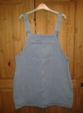 Atmosphere Denim Jumpsuits & Playsuits for Women