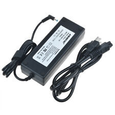 120W AC Adapter For HP Envy 15-j105tx(F4A04PA) Laptop Power Supply Charger PSU