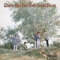 Small Faces - There Are But Four Small Faces - New 180g Vinyl