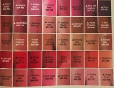 Avon True Color Lipstick bundle price huge discount