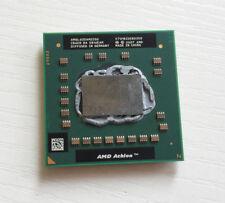 AMD Athlon 64 X2 QL-60 AMQL60DAM22GG 1.9 GHz Mobile CPU Socket S1 Processor