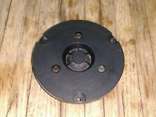 """MCINTOSH 035-053 1"""" DOME TWEETER, Fit XR-14, XR-16 / Philips AD0163 T8"""