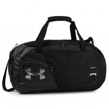 Under Armour UA Undeniable Duffel 4.0 Small Sporttasche 41 Liter schwarz