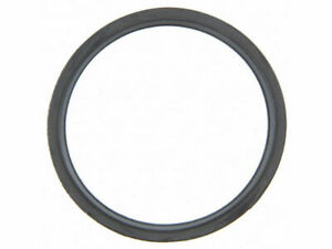For 1991-1999 Chevrolet C1500 Water Outlet O-Ring Felpro 73294VK 1992 1993 1994