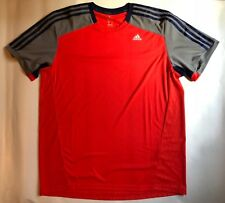 Adidas Supernova Climacool Running Training Tee T-shirt Camiseta Entrenamiento