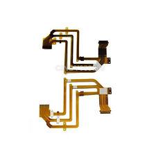 LCD Flex Cable FOR SONY HDR- HC5E HC7E HC9E SR10E SR210
