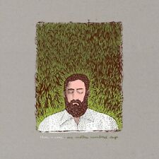 Iron and Wine - Our Endless Numbered Days CD NEW