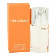 Clinique Happy Women 1.0 1 oz 30 ml * Parfum / Perfume * Spray Nib