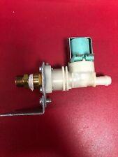 Viking Dishwasher Water Valve 33220005 Fast shipping!
