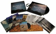 Band Of Horses - Infinite Arms(180g Vinyl LP+poster+CD), Columbia