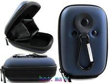camera case bag for sony DSC W830 W810 WX300 HX90V WX60 W800 WX220 HX80 WX350