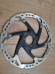 Shimano Deore SM-RT76L Rotor 6 Hole Brake Disc