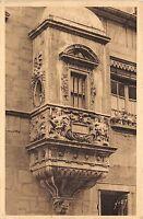 B38510 Dijon Rue de la Vannerie   france
