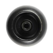 Husqvarna 532133957 Wheel Gage Donut