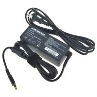 "65W AC Adapter Charger Power Cord for Lenovo V510-15IKB 80WQ V510 (15"") Laptop"
