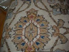 1st Quality Ralph Lauren NORTHERN CAPE RUG Tapestry Full/Queen Comforter