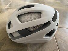 Smith Optics Trace MIPS Helmet S 51-55cm Road Mountain Gravel White