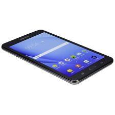 Samsung Galaxy Tab A 7.0 (2016) T285 8GB Black Tablet By Fedex