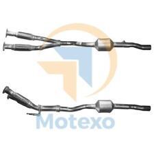 BM91454H Catalytic Converter SEAT ALTEA 2.0 FSi (BLR; BVY eng) 5/04-7/07