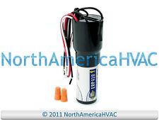 OEM ERP410 Powerstart Hard Start Capacitor Relay & Overload 1/4 to 1/3 HP 120V
