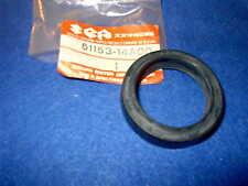 SUZUKI SP600F SP 600 F 1985 GEN NOS FORK SEAL 51153-14A00