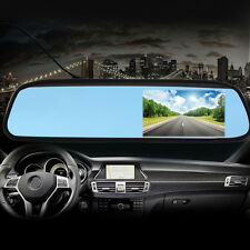5inch LCD Screen Car Rear View Backup Mirror Monitor TFT LCD Monitor GL