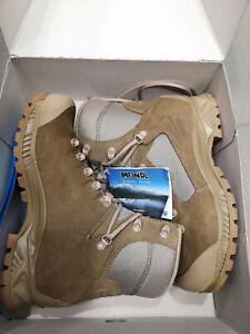 Chaussures Rangers MEINDL T 42 neuves