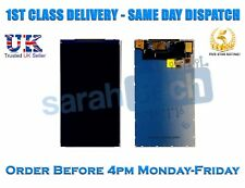 Replacement For Samsung Galaxy Xcover 4s G398 SM-G398F LCD Display Screen