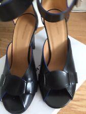 New Isabel Marant Sandals Size 36
