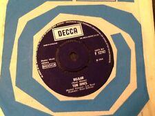 TOM JONES . DELILAH .  CLASSIC HIT SINGLE 1968