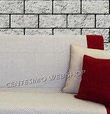 Copridivano beige per divano a 3 posti ebay for Granfoulard per divano