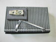 Radiatore evaporatore clima interno Opel Vectra B dal 95 al 2002  [1965.15]