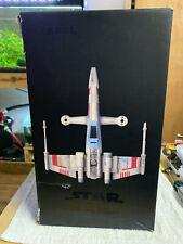 Propel Star Wars High Performance Battling Drone T-65 X-Wing