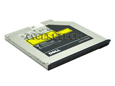 GENUINE ORIGINAL HITACHI DU30N DVD-ROM SATA OPTICAL DRIVE LGE-DMDU30N USA