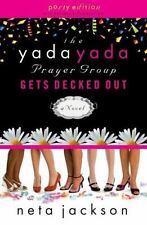 Yada Yada: The Yada Yada Prayer Group Gets Decked Out 7 by Neta Jackson...