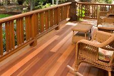 Cedar cladding sample (highest grade imported to the UK) Best price on Ebay